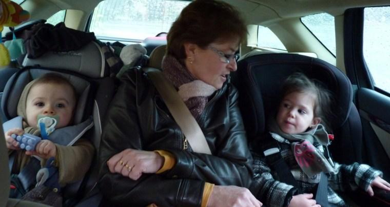mamie-voiture