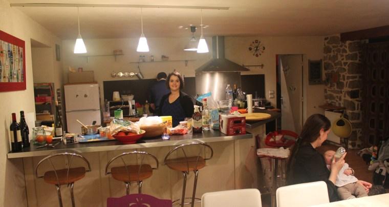 moi-cuisine
