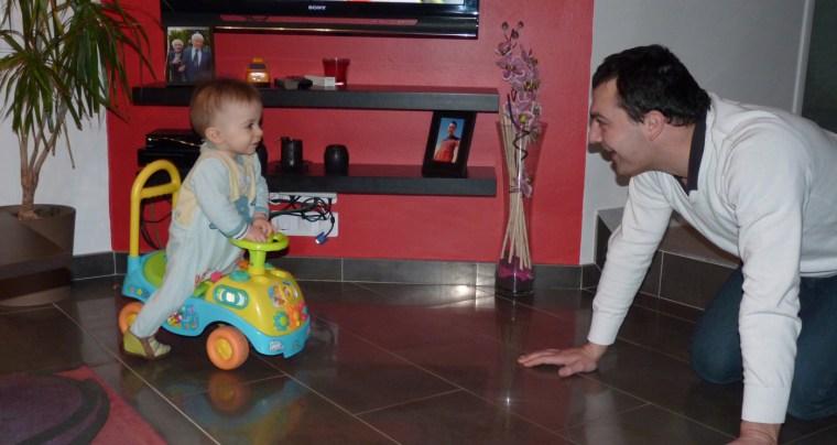papa-voiture
