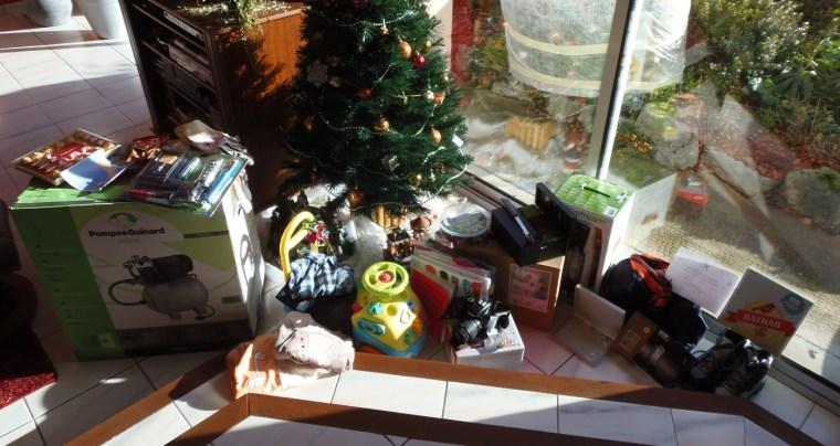 tous-les-cadeaux