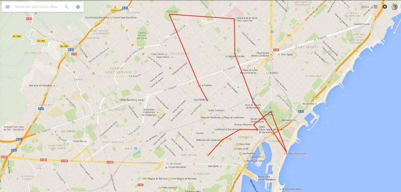 mercredi-maps