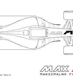 f1 car diagram basic wiring diagram data today f1 car diagram basic [ 2008 x 1335 Pixel ]