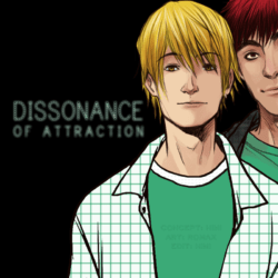 dissonance-of-attraction-title-01