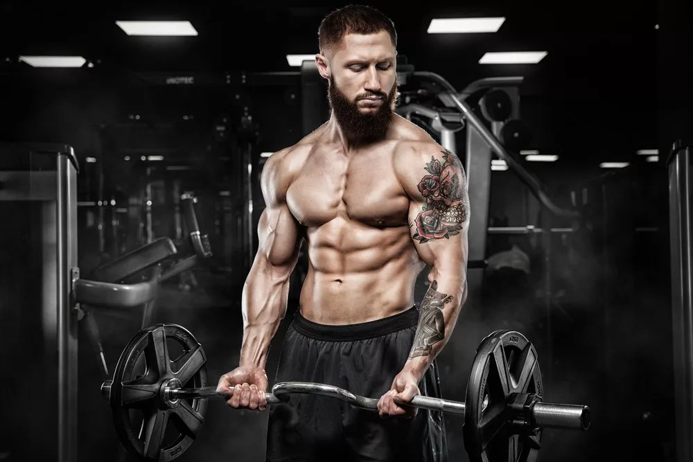 Tips To Meet Your Exercise Goals Max Fitness Hub