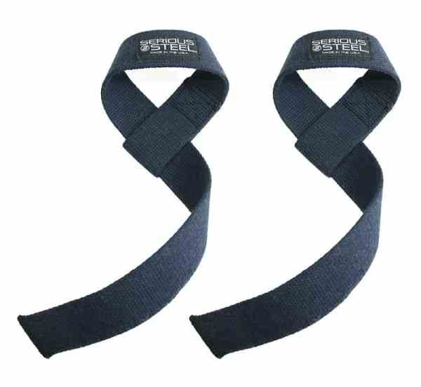 7 Lifting Straps - 2018 Updated Guide 23 Tested