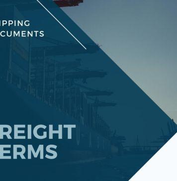 freight term