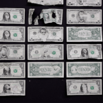 Art and Money: Three Aesthetic Strategies in an Age of Financialisation (2015)