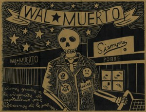 Walmart, Finance, and the Cultural Politics of Securitization (2013)