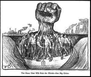 Between Success and Failure: Dwelling with Social Movements in the Hiatus (2013)