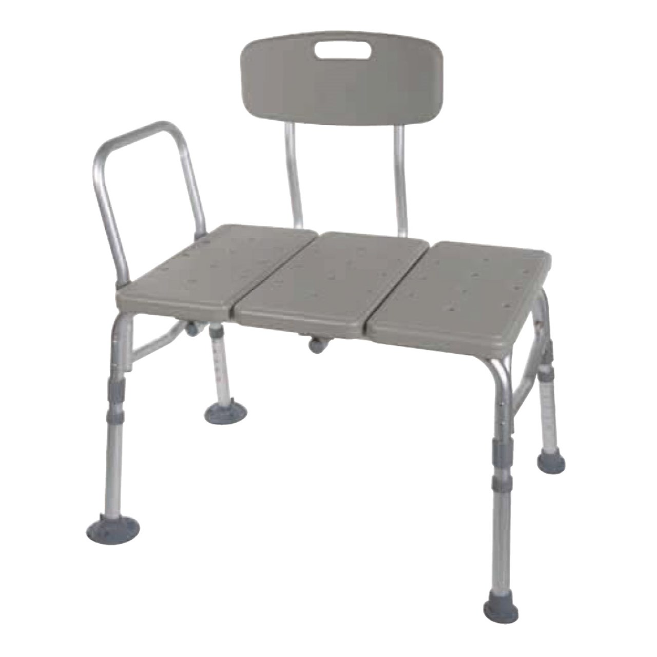 Chair For Bathtub Maxiaids Bathtub Transfer Bench