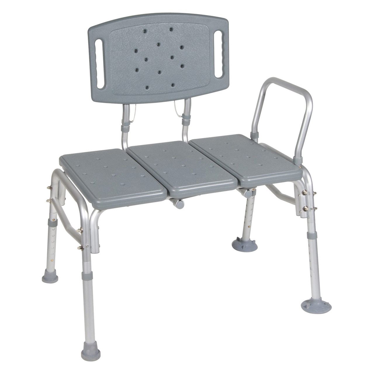 Transfer Chair For Shower Maxiaids Deluxe Heavy Duty Transfer Bench
