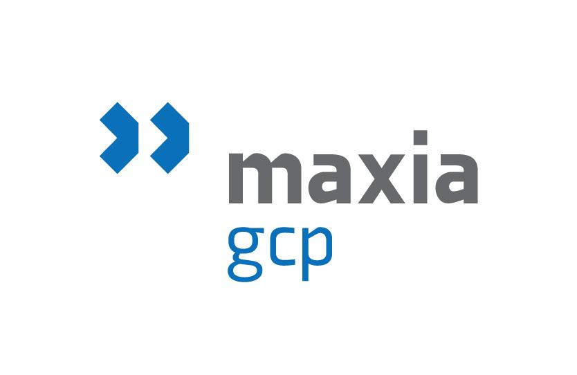 Maxia GCP