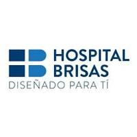 HOSPITAL BRISAS