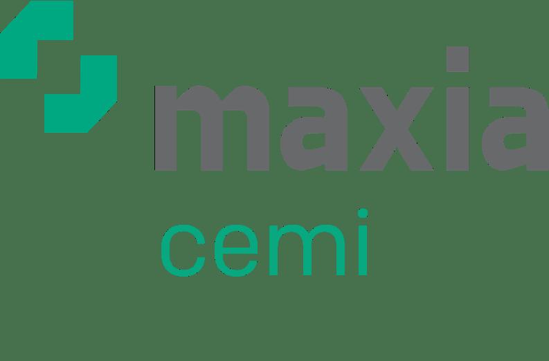 Maxia CEMI