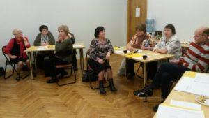 Maxima seminars-1