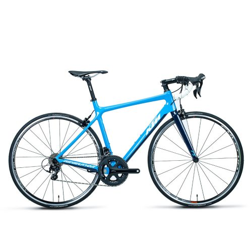 KTM_bikes_RevelatorAlto3300_006