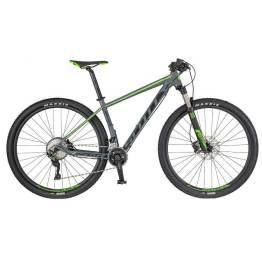 bicicleta-scott-scale-960