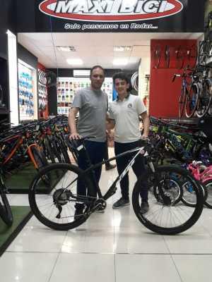 compar bicicleta (11)