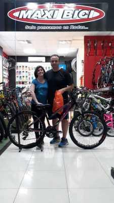 compar bicicleta (2)