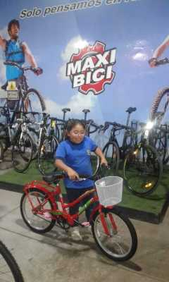 compar bicicleta (3)