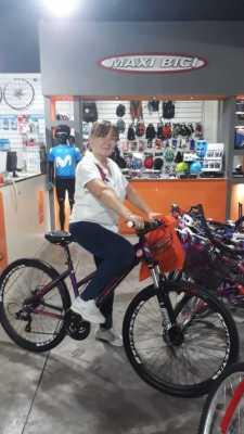 compar bicicleta (6)