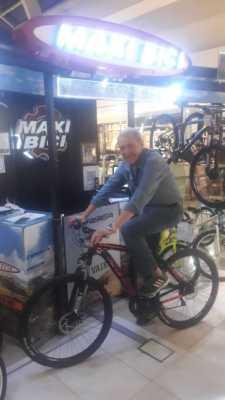 compar bicicleta (9)