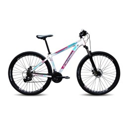 bicicleta firebird rodado 29 aluminio mountain bike