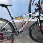 Bicicleta Specialized Usada