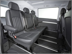 Singapore Maxicab 7 Seater Bookings