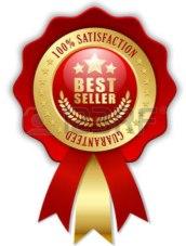 Maxi Cab award