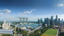 Hotels In Singapore Traveler' Choice