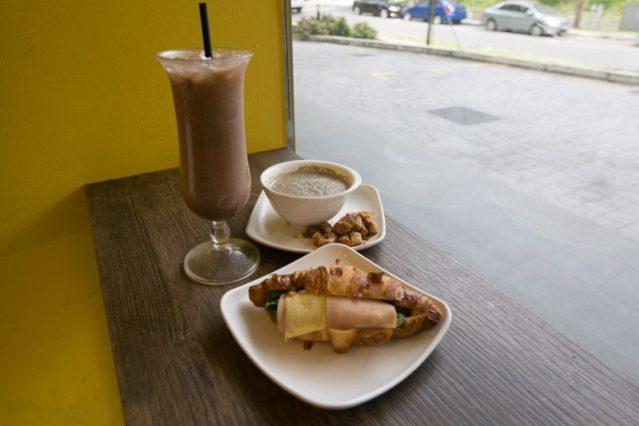 Grasso Coffee Tai Seng Listicle 5 800x533
