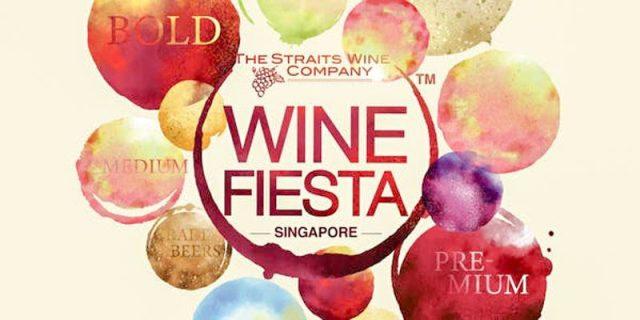 Wine Fiesta 2018 ONLINE 1 800x400