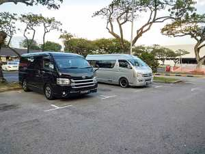 44580364 535156833613714 5240373023694448114 n 300x225 Which is the best maxi cab for corporate/business customers in singapore?