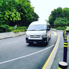 46161487 202357087318359 6040102259699099470 n 300x300 Need maxicab 7 seater to changi airport?