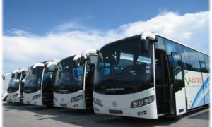 Bus1 500x300 300x180 Top 3 Bus booking