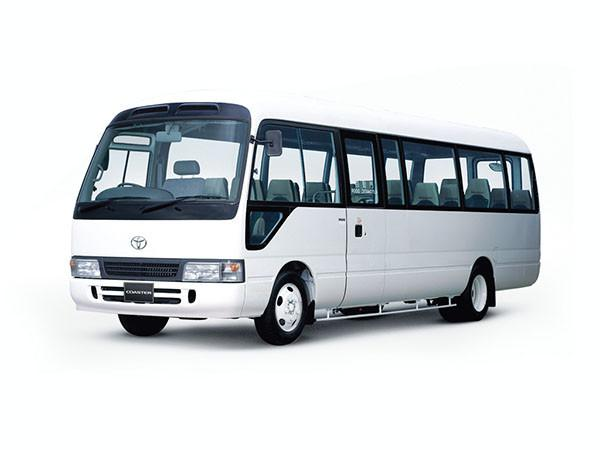 bus services 23 seater 00 grande