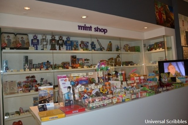 Mint Museum of Toys 14 300x199 Mint Museum of Toys in Singapore