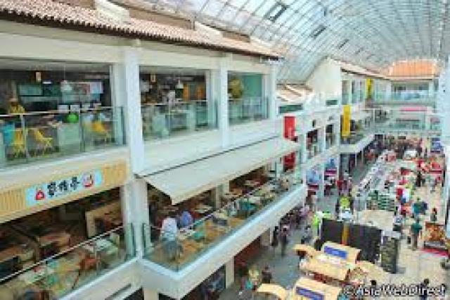 download 5 3 Bugis Junction in Singapore