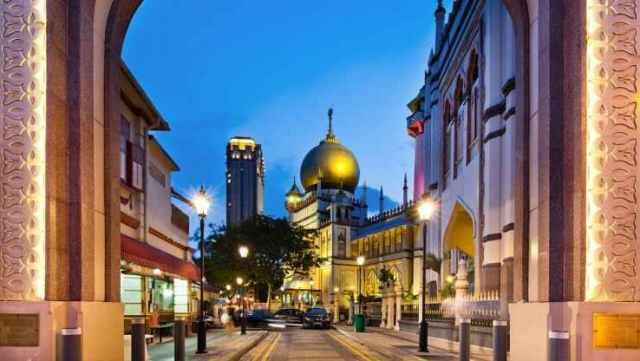 item 1.thumbnail.carousel img.740.416 300x169 Kampong Glam in Singapore