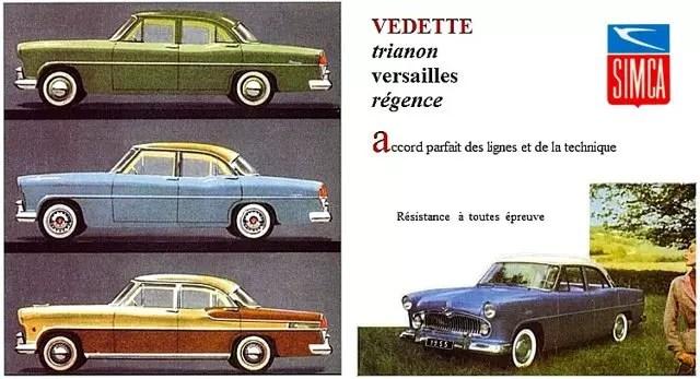 vedette1955