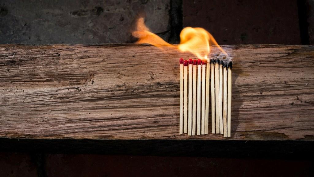 afectados-por-el-incendio-de-verin-señalan-el-mal-estado-de-los-montes-1920