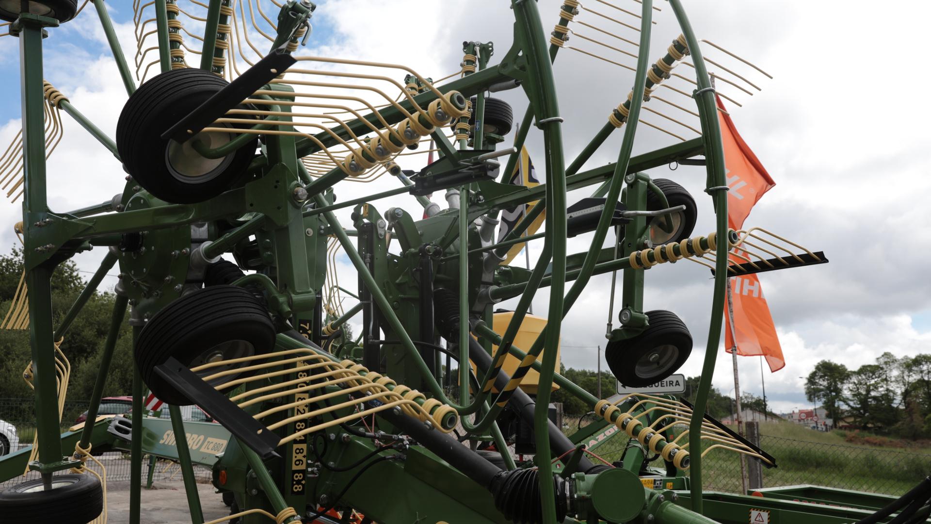la-evolucion-de-la-maquinaria-agricola-1920