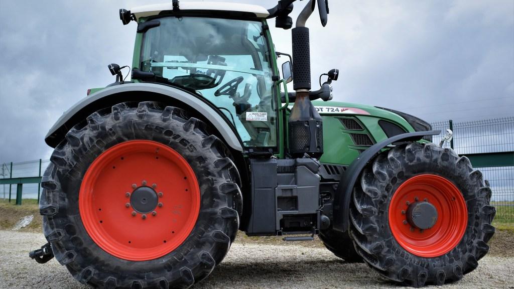 el-abs-ya-no-es-obligatorio-para-tractores-por-debajo-de-los-60-kmh-1920