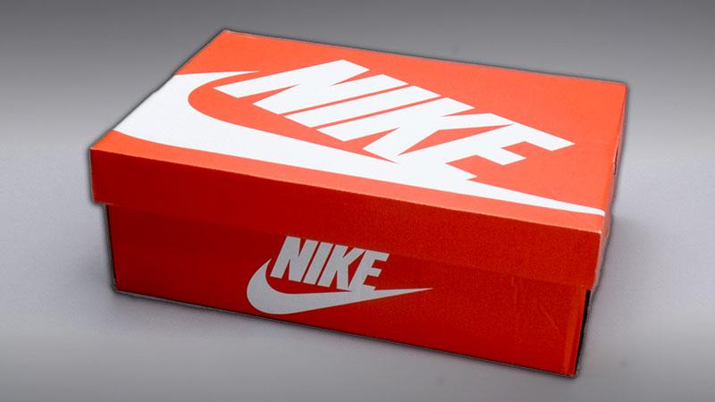 A Meuble Boite Boite Meuble Nike Chaussure A pjUMVLzqSG