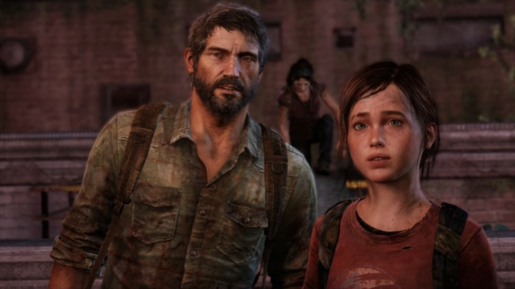 Sony gets more enhancements to PS4 collection than ever before outside 60FPS and 1080p