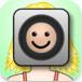 カメラアプリ(写真加工アプリ)「顔コピーカメラ」がリリースされました!