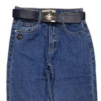 33 размер джинс это 1
