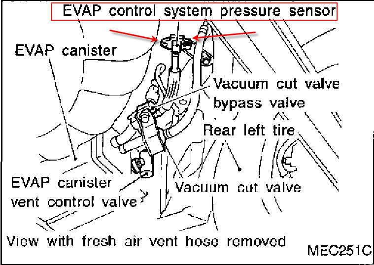 2008 Nissan Sentra Wiring Diagram 2010 Nissan Cube Wiring