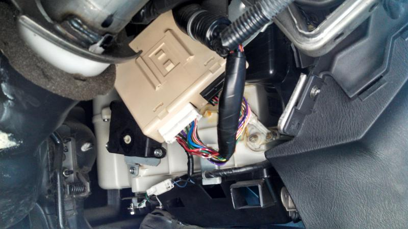 2003 nissan sentra ignition wiring diagram ford diagrams f250 keyless entry, auto dome light, lock switch all not working, help - maxima forums
